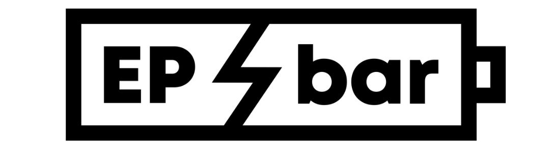 EPBAR
