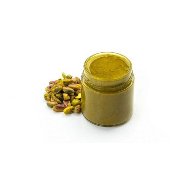 epbar pistaciju riesutu kremas