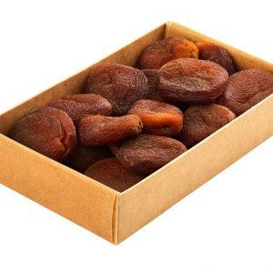 Džiovinti abrikosai 200 g