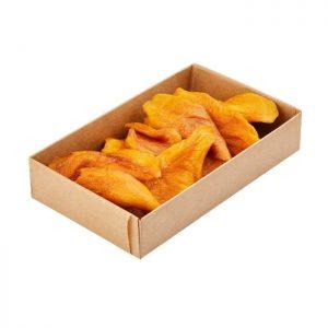 Džiovinti mangai 100 g